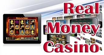 как казино обманывает людей