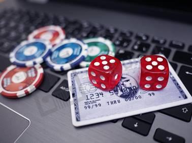как казино обманывает игроков в рулетку реально