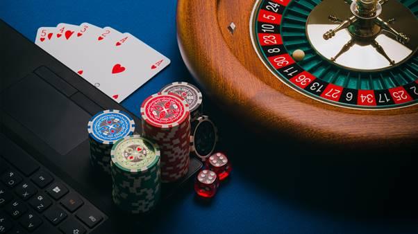 Запрещено ли играть в казино в россии автоматы игровые бесплатно кампот